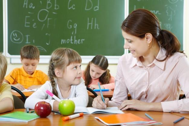 Ocena pracy nauczyciela, a odwołanie