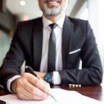 Umowa o pracę w służbie cywilnej na czas określony i nieokreślony