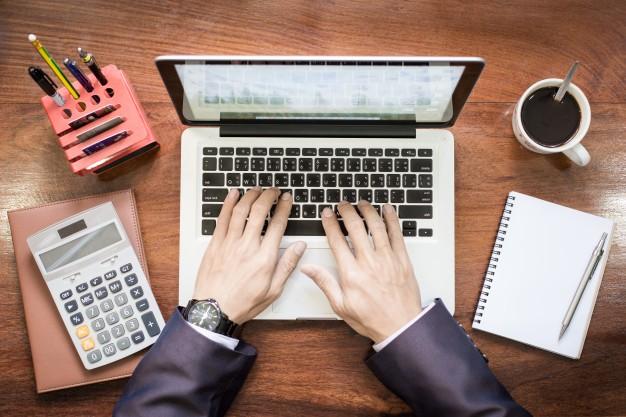 Pisma i zamówienia handlowe spółki z ograniczaną odpowiedzialnością
