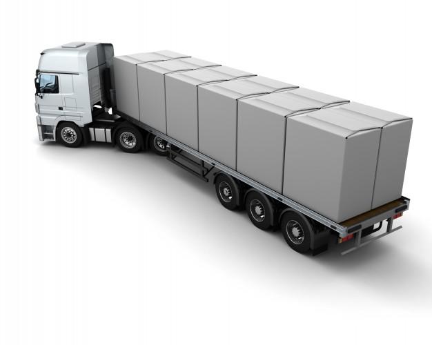 Umowa przewozu: obowiązki, przesyłka, list przewozowy, przewoźnik, wypowiedzenie i rozwiązanie