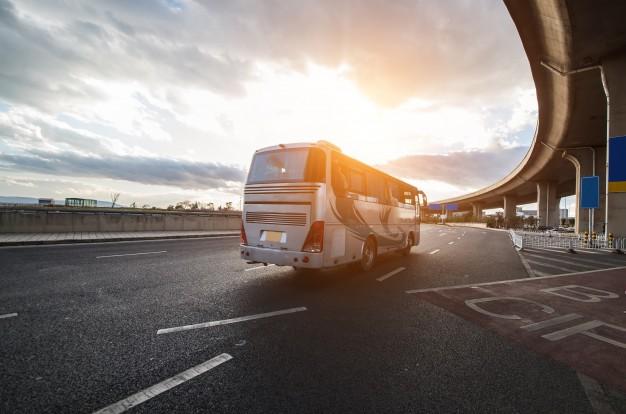 Zezwolenie na wykonywanie przewozów regularnych autobusem i busem