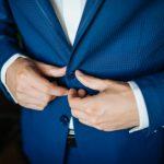 Odpowiedzialność i odszkodowanie od osoby wchodzącej w skład organu osoby prawnej