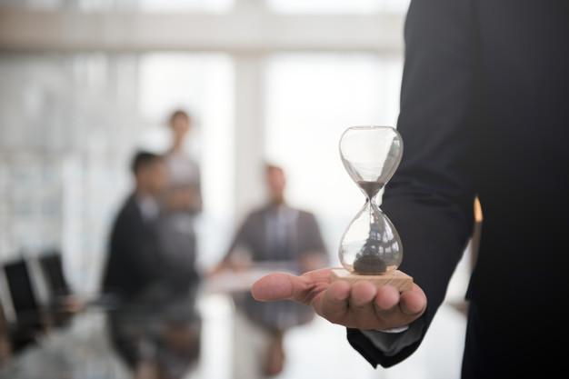 Przedawnienie odszkodowania i naprawienia szkody od pracownika