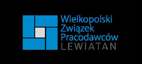 Związek Pracodawców Lewiatan