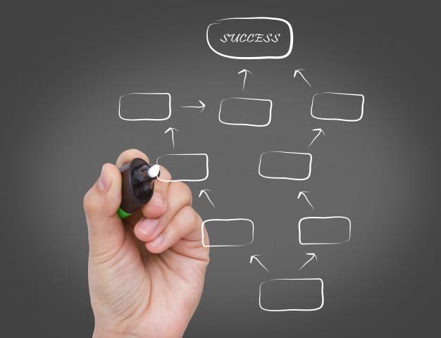 Spółka z ograniczoną odpowiedzialnością (z o.o.) w organizacji