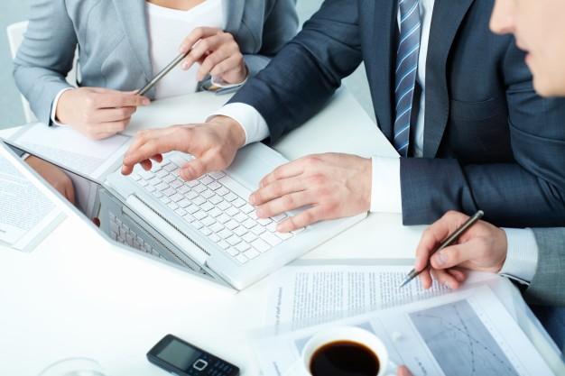 Prowadzenie spraw i reprezentacja przez zarząd spółki z ograniczoną odpowiedzialnością (z o.o.)