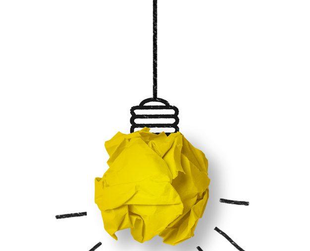 Licencyjna i sublicencja umowna na wynalazek czy patent