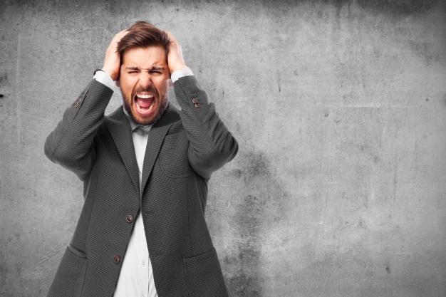 Odpowiedzialność i odszkodowanie od pracownika za szkodę umyślną i celową