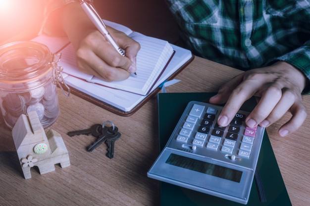 Kontrola urzędu skarbowego w firmie: uprawnienia, obowiązki, zakres kontroli i odwołanie od decyzji