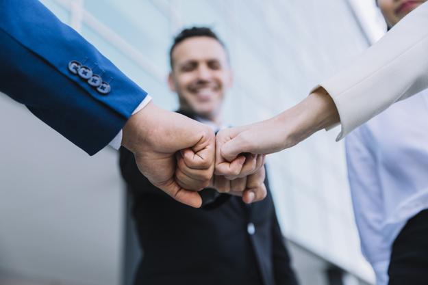 Zasady podziału majątku wspólnego wspólników spółki cywilnej