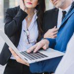Odzyskanie przez wspólnika wkładu, majątku oraz pieniędzy wniesionych do spółki