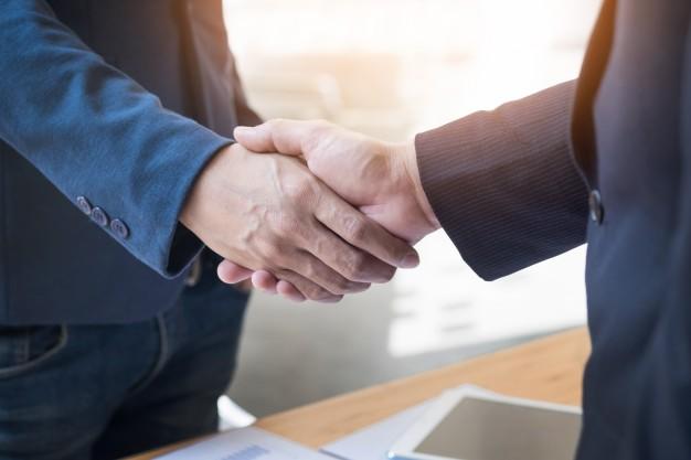 Umowa o zarządzanie przedsiębiorstwem państwowym