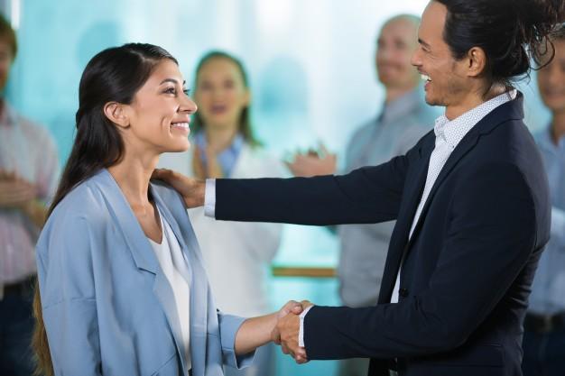Zarząd spółdzielni: powołanie, skład, kierowanie, reprezentowanie, uchwały i odwołanie