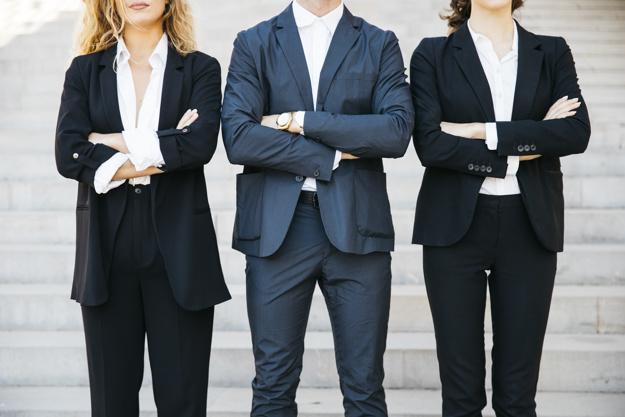 Konkurs na stanowisko dyrektora przedsiębiorstwa państwowego