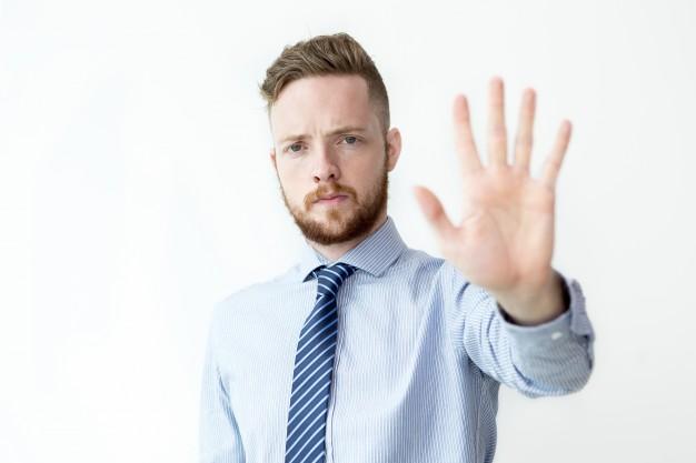 Zakaz obejmowania własnych udziałów przez spółkę z ograniczoną odpowiedzialnością (z o.o.)