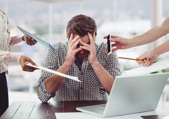 Odwołanie pracownika do sądu pracy od wypowiedzenia i rozwiązania umowy o pracę