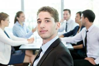Działalność konkurencyjna członka zarządu sprzeczna z interesami spółki