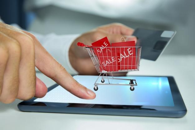 Odstąpienie od umowy zawartej przez konsumenta przez internet