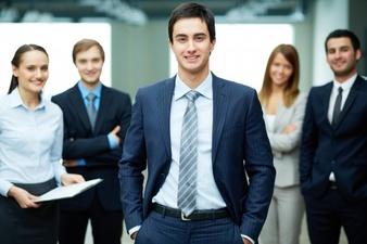 Zwołanie nadzwyczajnego zgromadzenia wspólników spółki z ograniczoną odpowiedzialnością (z o.o.)