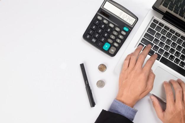Umowa faktoringu, czyli wykup nieprzeterminowanych wierzytelności czy faktur