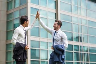 Ustalenie istnienia czy nieistnienia stosunku lub umowy o pracę