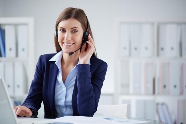 Umowa o pracę z pracownikiem w formie telepracy