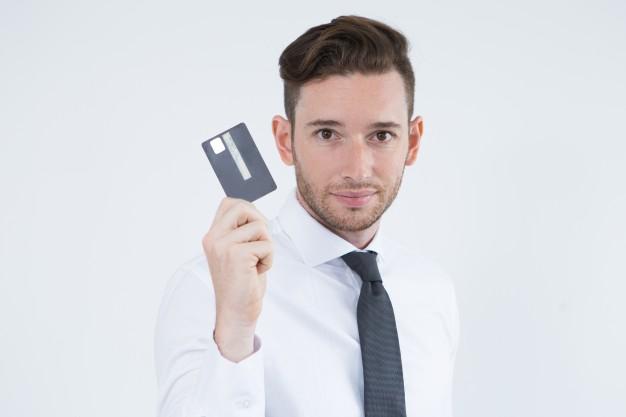 Wynagrodzenia pracownika za pracę: umowa, wysokość, wypłata, premia, deputat, normy i akord
