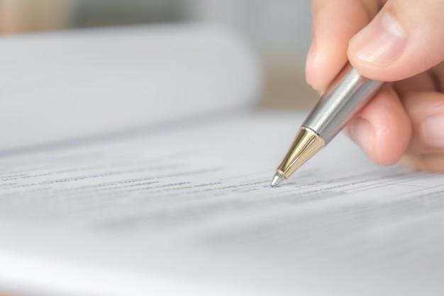 Regulamin pracy: naruszenie, zmiana, prawa i obowiązki pracowników