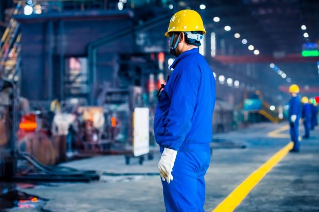 Zwolnienia grupowe pracowników: odprawa pieniężna, konsultacje, porozumienie, wypowiedzenie i rozwiązanie umowy