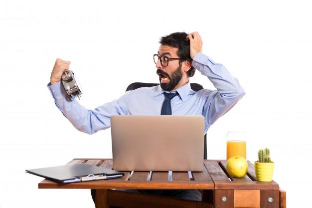System równoważnego czasu pracy pracownika