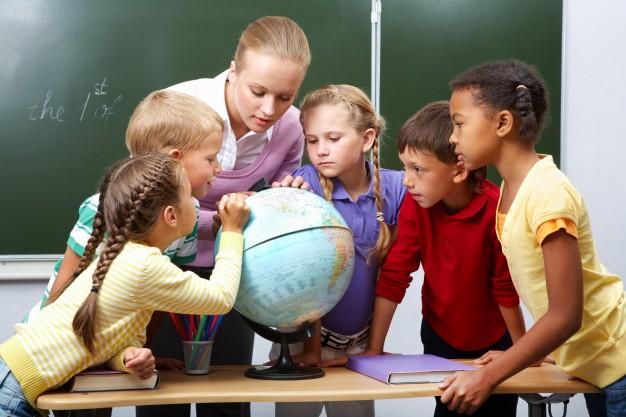 Awans zawodowy nauczyciela w szkole