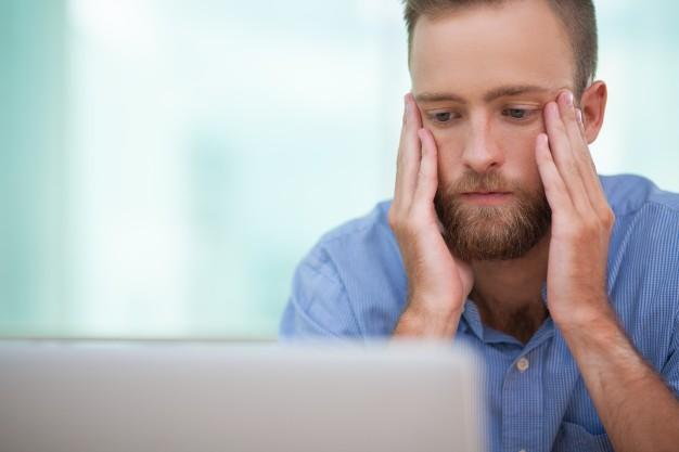 Naruszenie dóbr osobistych i dobrego imienia pracownika lub pracodawcy