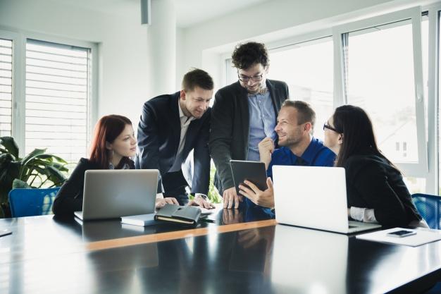 Komercjalizacja i prywatyzacja przedsiębiorstwa państwowego: zarząd, rada nadzorcza, akcjonariusze