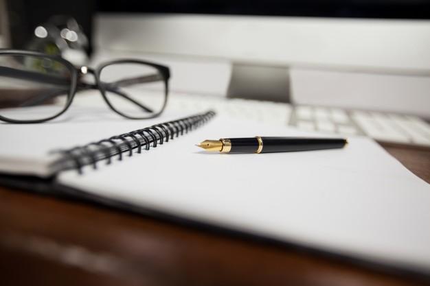 Pozorna umowa o pracę z pracownikiem
