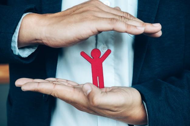 Odstąpienie i rozwiązanie umowy, zobowiązania i kontraktu