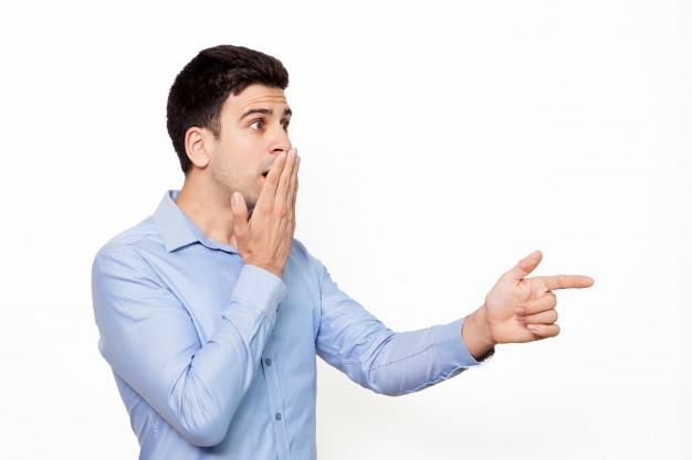 Odpowiedzialność pracodawcy za wypadek w pracy pracownika
